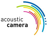 Acoustic Camera