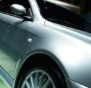 Calidad Acústica en Automóviles
