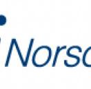 Norsonic demo session