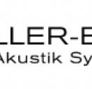 Müller-BBM demo session