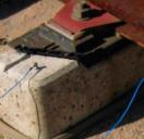 Diseño vibratorio de superestructura fer...