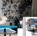 Visualización 3D de sonido